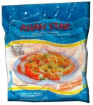 Asian Star Kosher Imitation Surimi Shrimp
