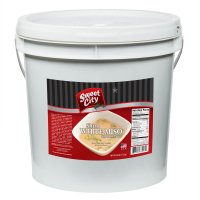 Sweet City White Miso 38 LB