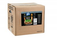 Sushi Maven Plain Rice Vinegar 5 gallon