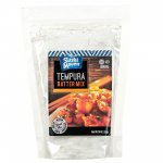 Tempura Batter Mix 24x10 oz